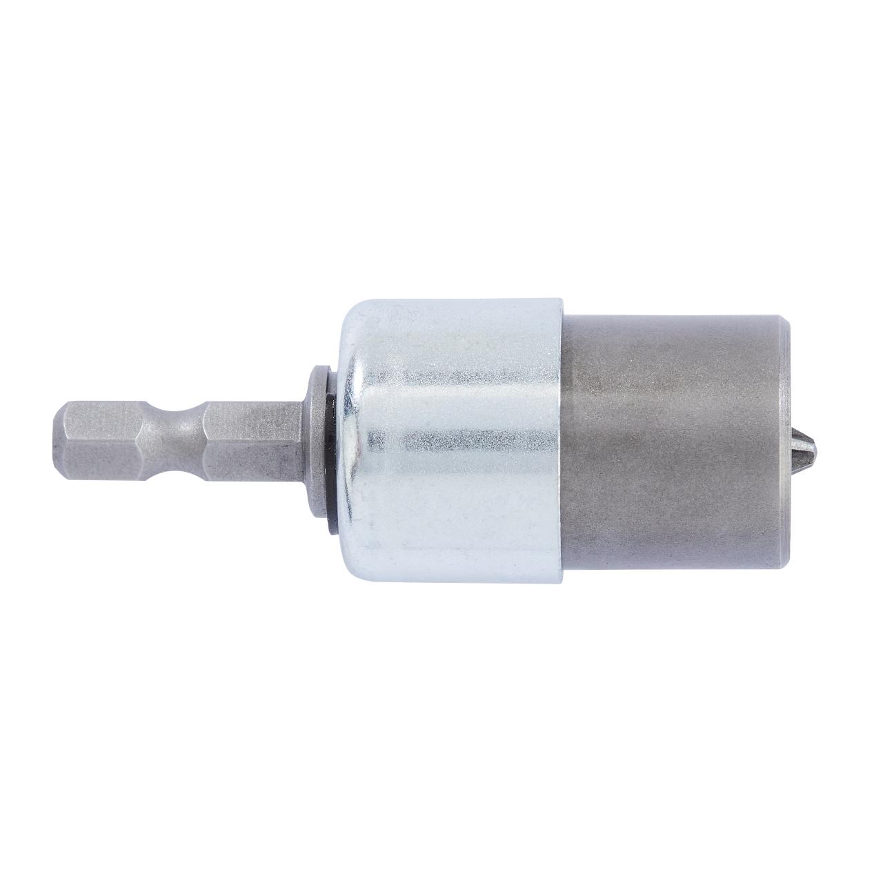 Schraubkupplung SD-2